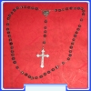 Rosary of Virgin Mary MON250-R34