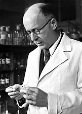 LAVOSLAV STJEPAN RUŽIČKA (13 SEPTEMBER 1887 – 26 SEPTEMBER 1976) WAS A CROATIAN SCIENTIST AND WINNER OF THE 1939 NOBEL PRIZE IN CHEMISTRY