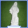 SQP003 Statue – Our Lady Queen of Peace – Medjugorska Gospa