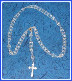 MON200-R14-StH Stairs to heaven - Our_Lady_Rosary